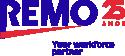 remo_logo_cores_web_peq